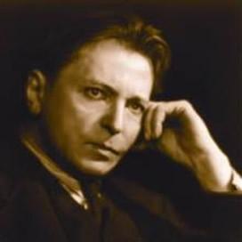 George Enescu Georges Enesco - Lawrence Foster - Suites Pour Orchestre - Orchestral Suites - Orchestersuiten